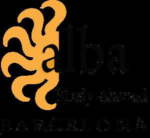 ALBA Study Abroad in Barcelona