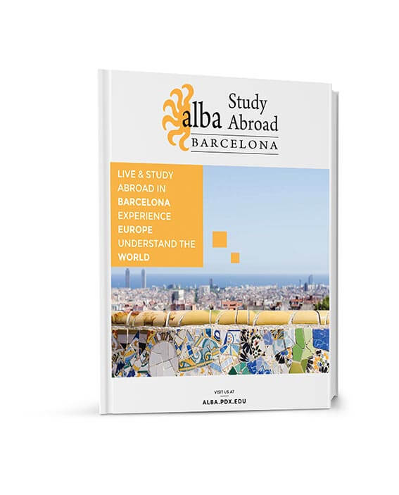 ALBA-Catalog-Study-Abroad-All-Info