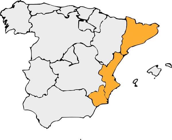 Map_Pan_tumaca