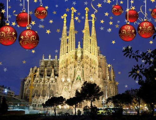 Five traditions you didn't know about Christmas in Catalonia