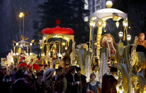 Los-Tres-Reyes-parade