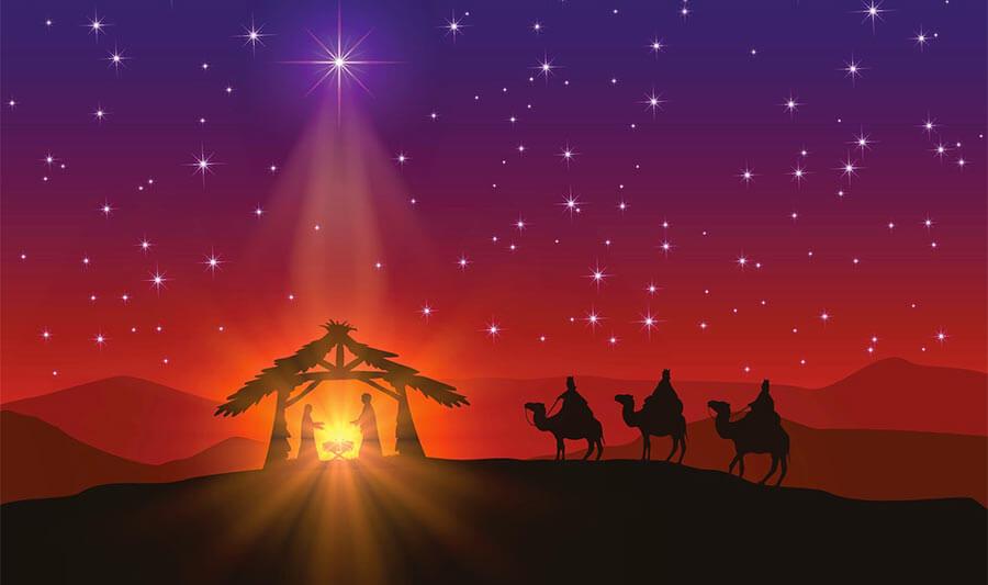 Los-Tres-Reyes-star