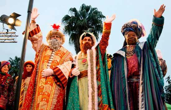 Los-Tres-reyes-ALBA