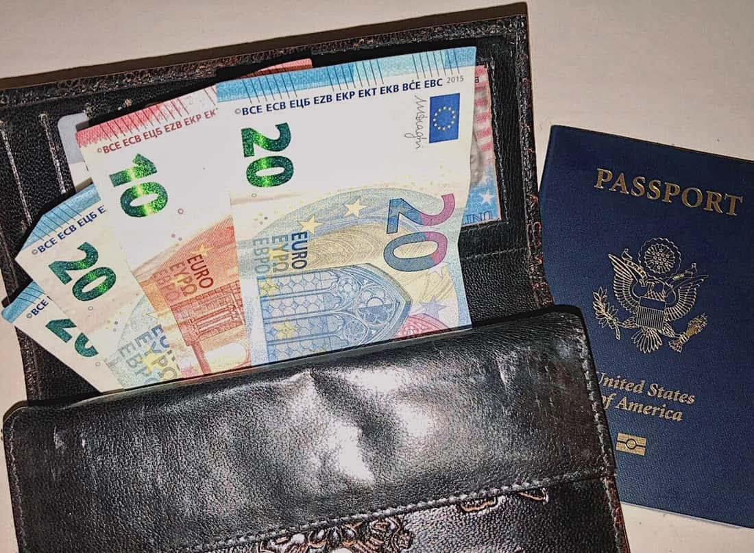 Save-money-while-studying-abroad-euros