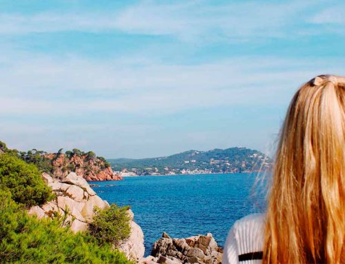 Costa Brava Spain's Hidden Gem