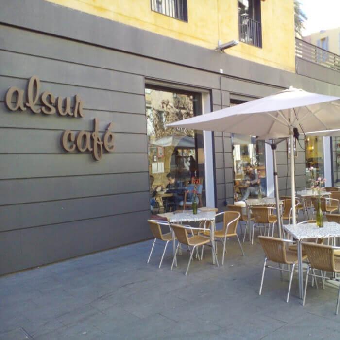 AlsurCafe 1 3