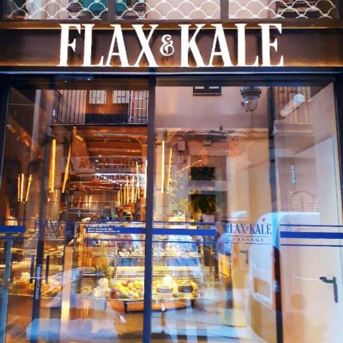 FlaxKale 1 3