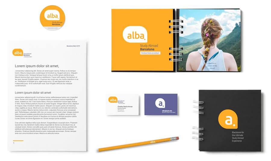 ALBA_Corporate-Identity