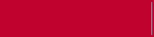 UPF Study Abroad Logo