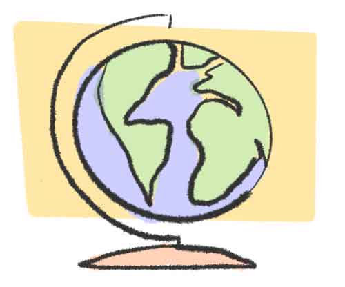 Gain in global readiness